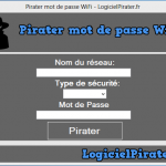 Pirater WiFi - Comment pirater un WiFi